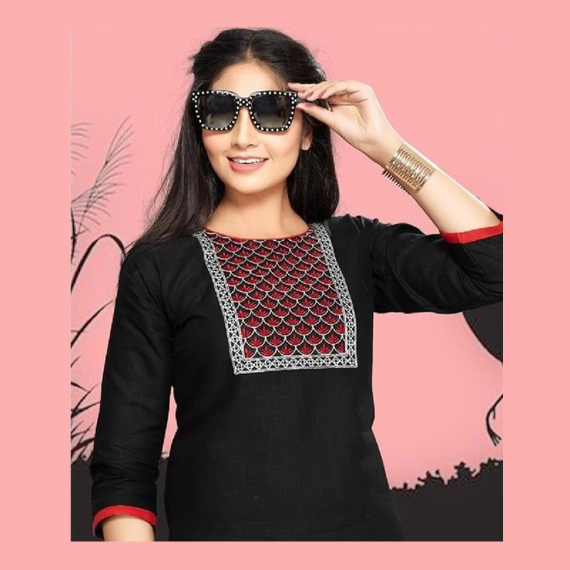 f5e95a5776 ... #kurtis online @ http://www.littledesire.com ✯Shop for Rs. 2100 and get  Rs. 400 discount Use Code: ETHNIC25 #womenskurta #ethenicwear #ethnic ...