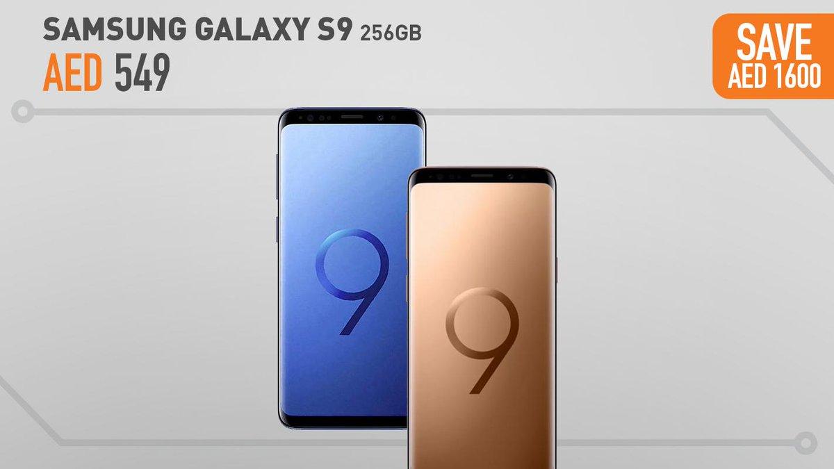 Iphone 7 Plus In Uae Sharaf Dg ••▷ SFB