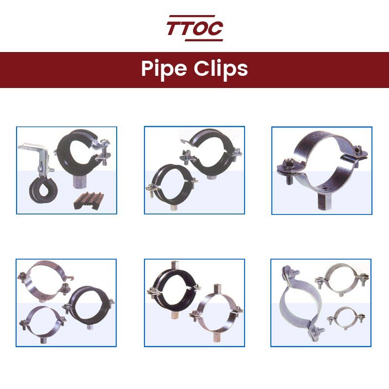 pipeclip hashtag on Twitter