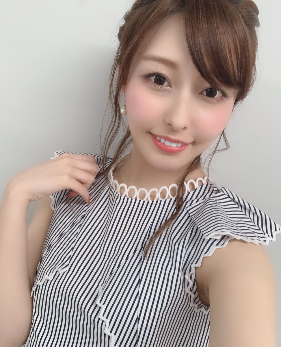 """藤咲きく乃 on Twitter: """"トリニ..."""