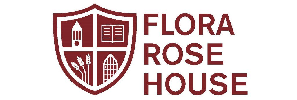 Superb Flora Rose House Florarosehouse Twitter Home Interior And Landscaping Pimpapssignezvosmurscom