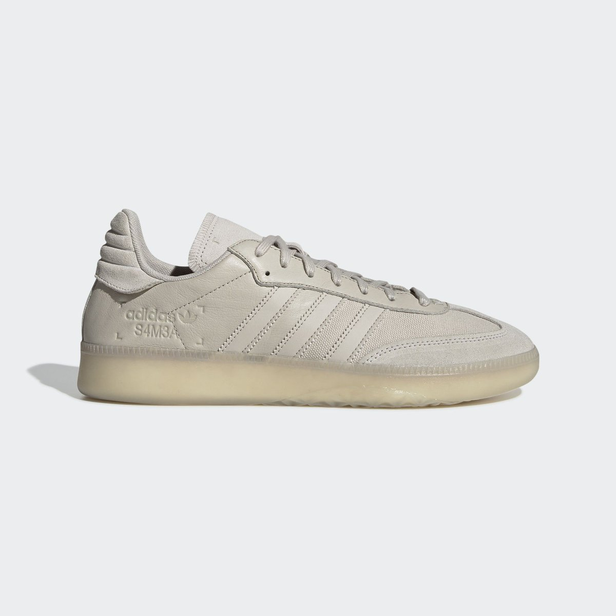 2d11fa66554ba 1. 2. adidas alerts  adidasalerts. Now available ...