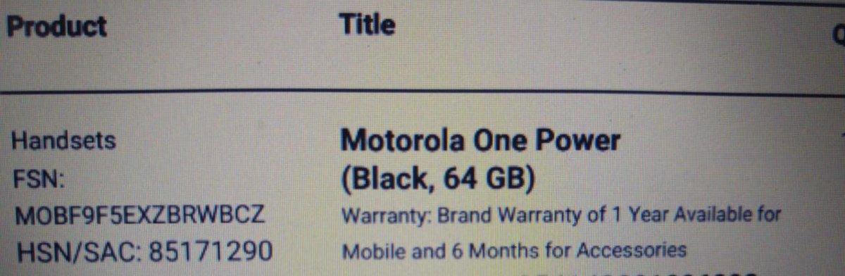 Motorola Global on Twitter: