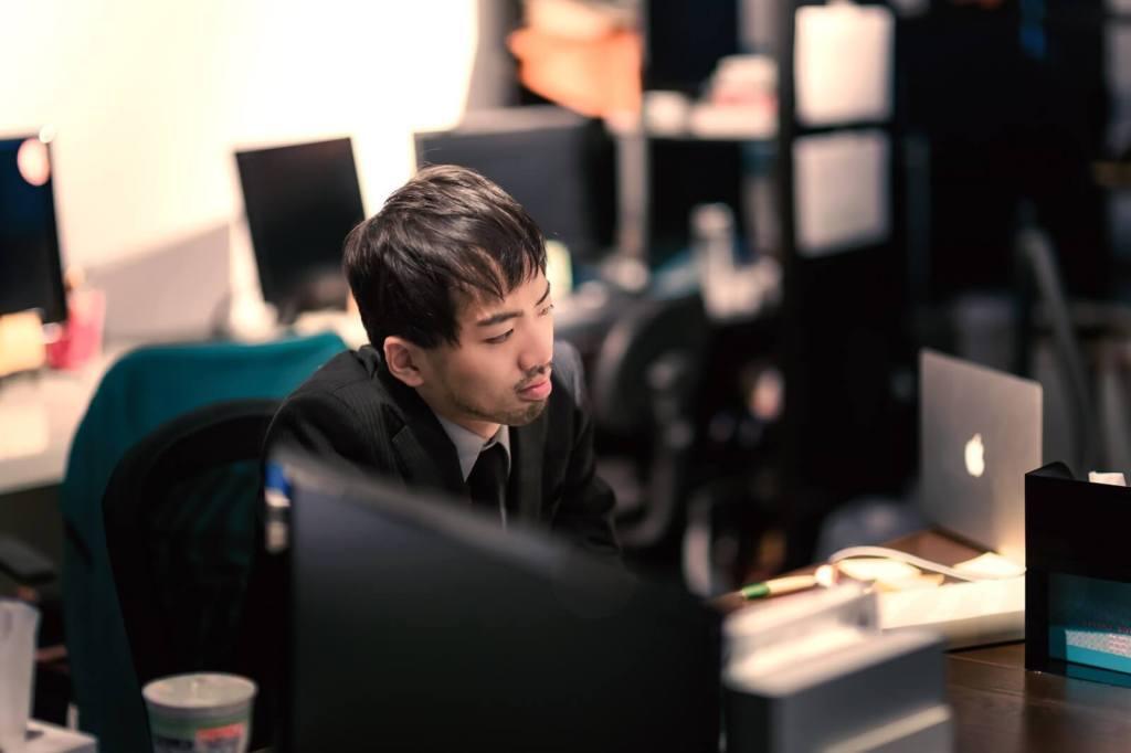 週休三日の会社に就職したい!?週休三日は日本でもっとやったほうがいいと思う