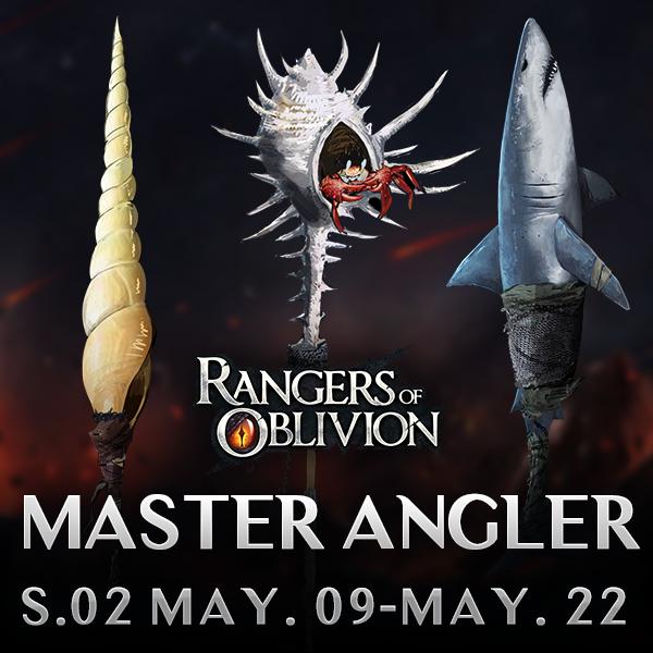 Rangers of Oblivion (@RoO_GTarcade) | Twitter