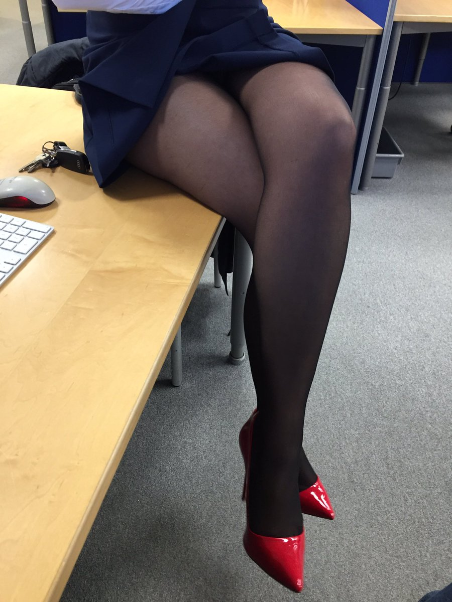 office nude amateur twitter