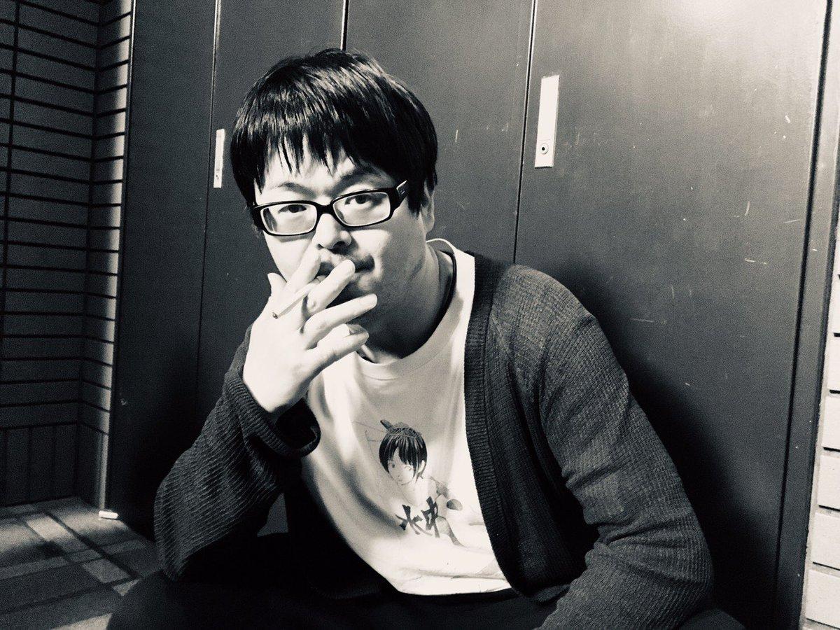 篠原トオル hashtag on Twitter