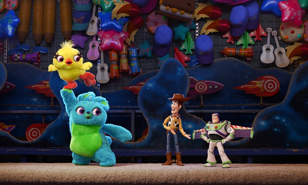 Watch Toy Story 4 Full Movie Free Putlockers Toystorymoviehd Twitter