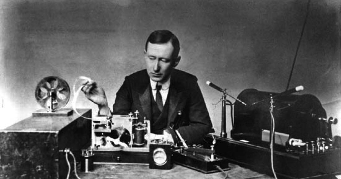 History of amateur radio, chienese schoolgirl fuck