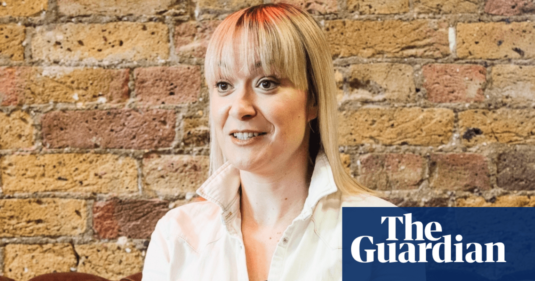 What's it like being a female AND gay tech CEO? Not easy, as it turns out. Some #inspiration for your tech journey, whether you're learning to code or have been in tech for a while: https://www.theguardian.com/careers/2018/dec/17/i-felt-like-i-had-to-leave-life-as-a-gay-female-tech-ceo… #womenintech #techbabes #learntocode #getintotech #techjobs #techcareers