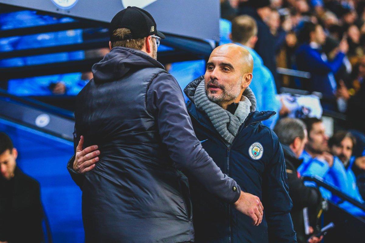 Chấm điểm trận Man City 4-0 Liverpool: Đón tân vương chơi sốc
