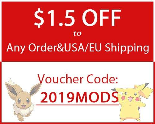 Mod3dscard com (@easymodcard) | Twitter