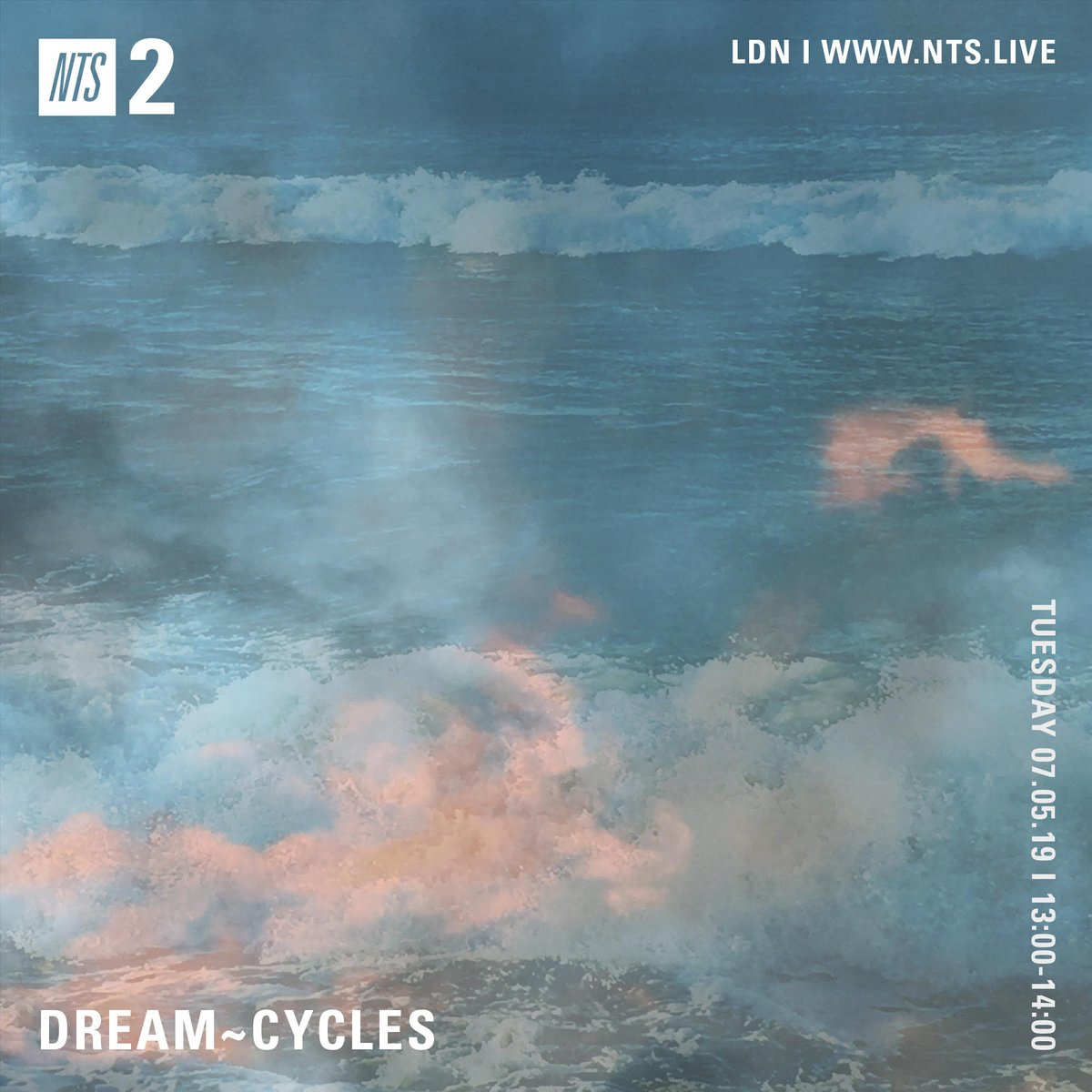 DreamCycles (@Dreamcycless) | Twitter