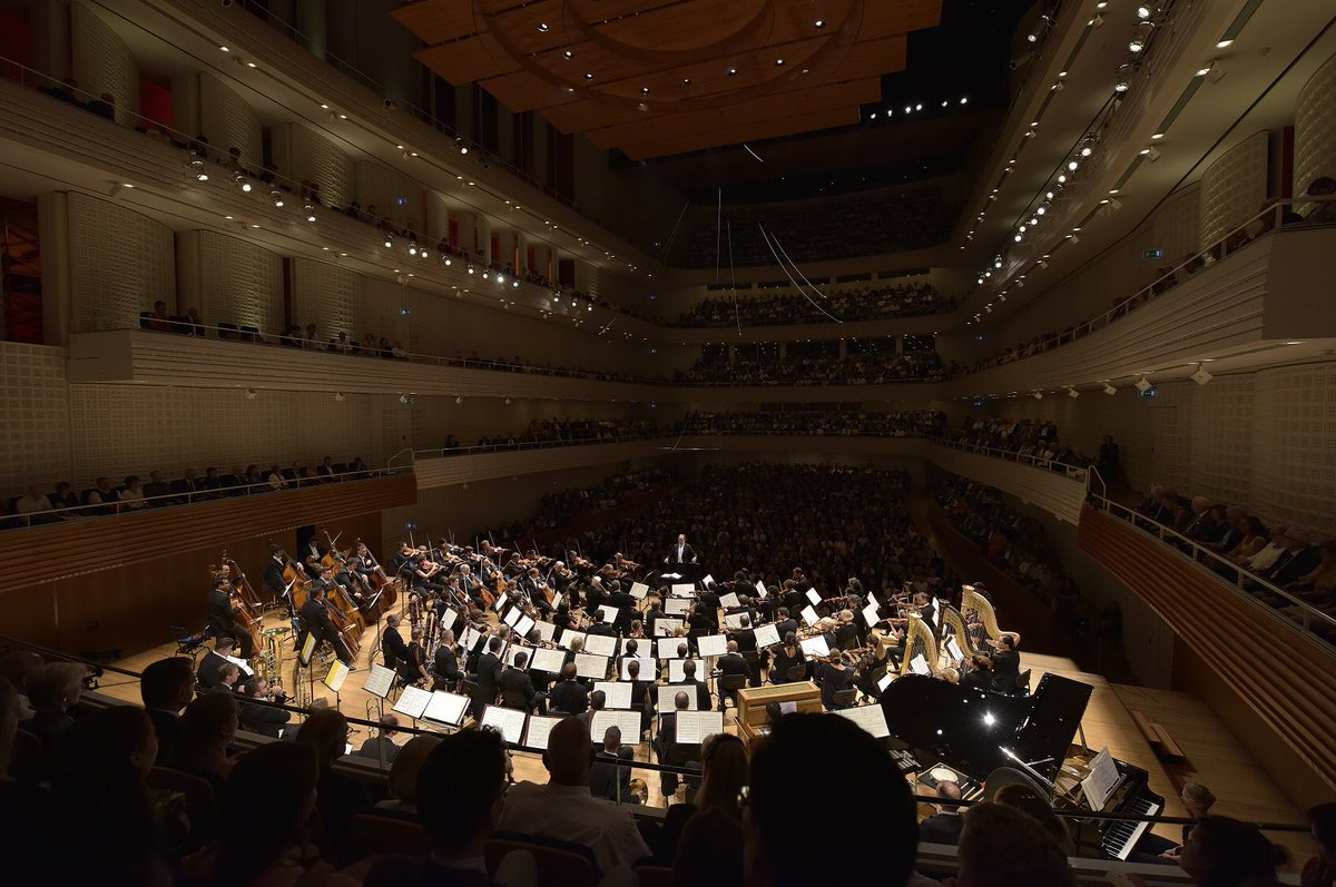 lucerne festival orchestra 2019