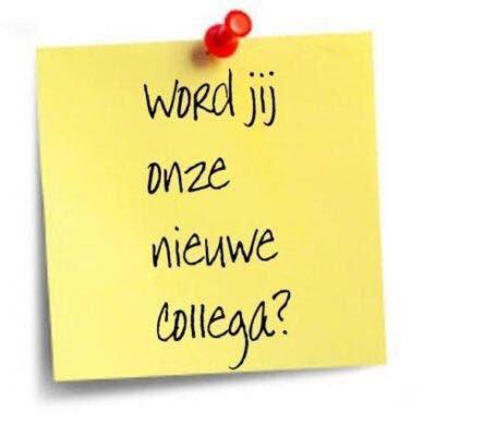 6ced129e55a Lijkt het je leuk om op #ameland te werken, neem dan contact met ons op,  uiteraard ook als je vragen hebt!! http://taxiameland.nl/index.php/vaca …