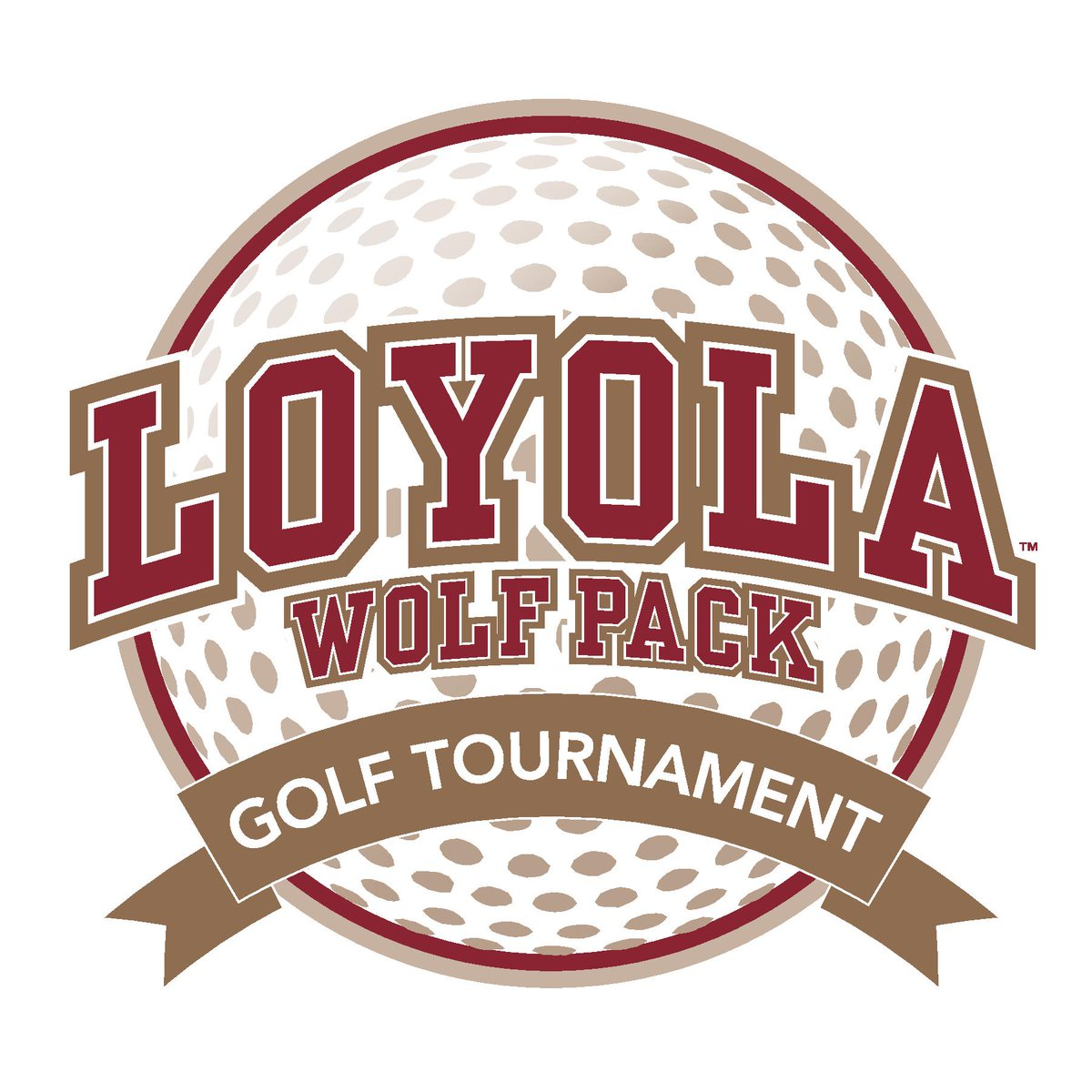 reputable site 6ccba 3a348 LoyolaWolfPack/Wolfpackstaff on Twitter