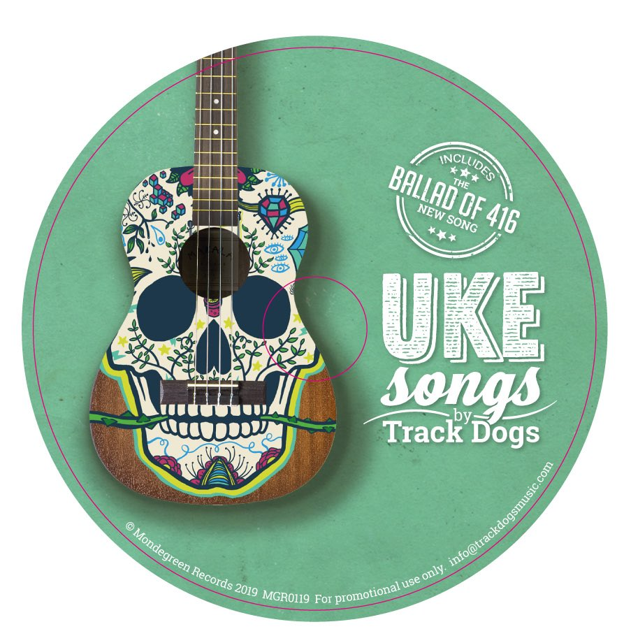 Great rehearsal last night, not a lie when we say some of our best music ever is in the pipeline, coming real soon! In the meantime check out #UKEsongs tomorrow! pic.twitter.com/UVbcGFakYD