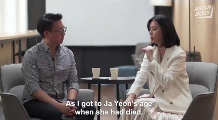 #justiceforjangjayeon
