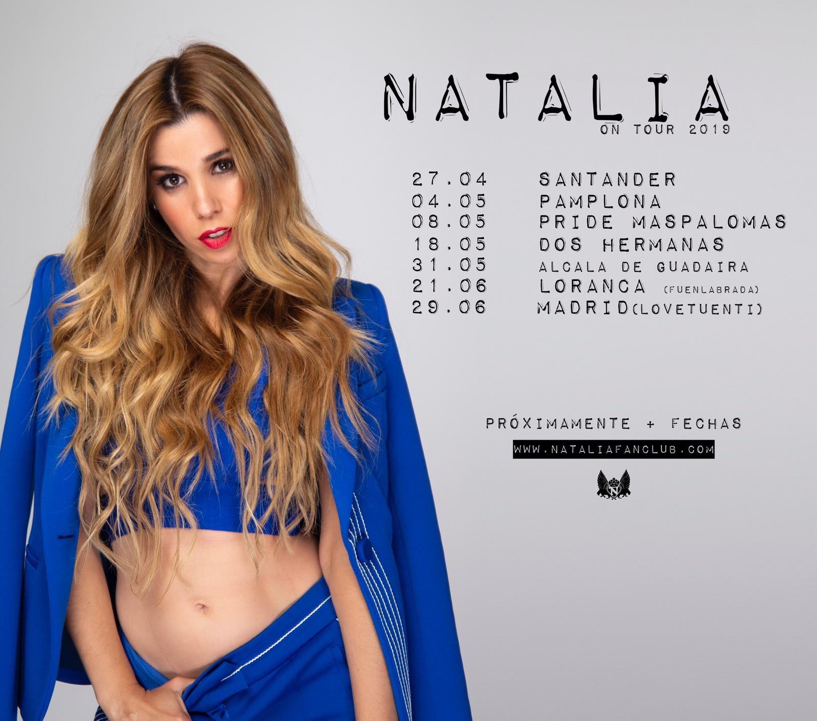 "Natalia >> concierto acústico ""Mi Esencia"" - Página 9 D5AC9YVWsAESTRU?format=jpg&name=large"