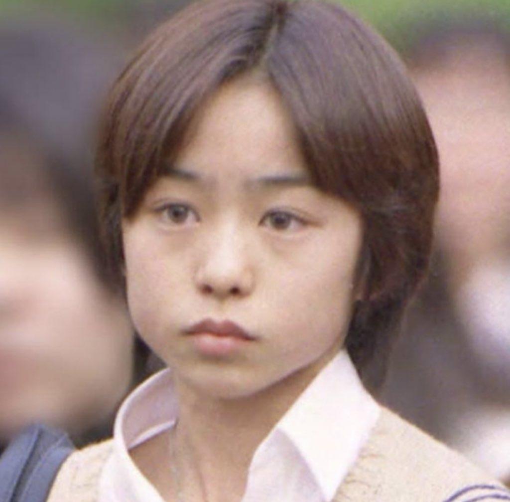 15歳の吉沢のお亮さんみて出来上がりすぎてない?ってびっくらこいてた櫻井くんに見せてあげたい翔さんも出来上がりすぎてますよって