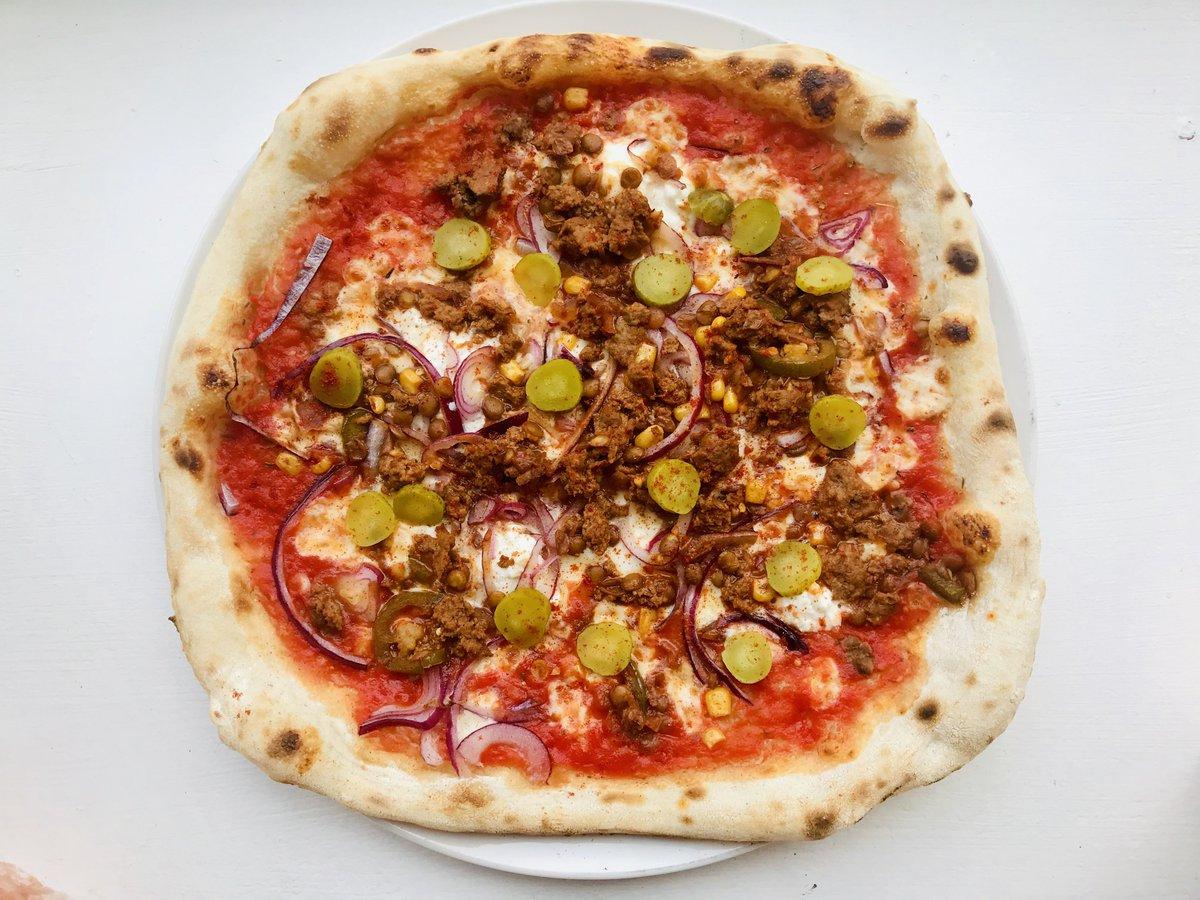 Popsis Pizza At Popsispizza Twitter