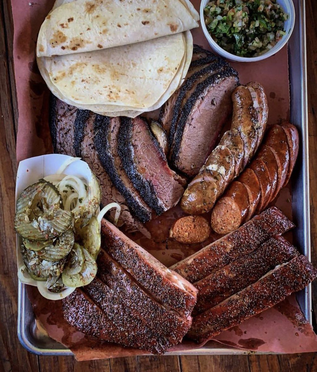 Beautiful spirng day calls for a bbq lunch. Let us do the cooking for y'all. Doors open at 11.