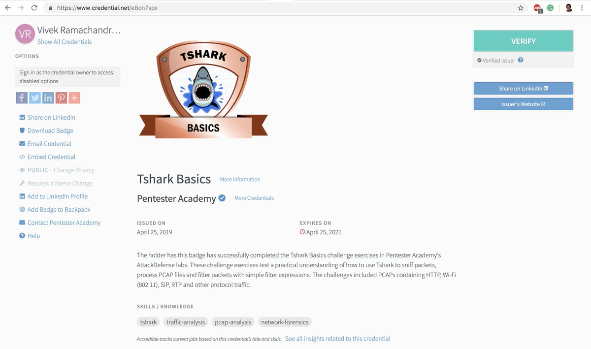 python for offensive pentest a complete practical course free download
