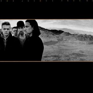 Apr 25, 1987: U2&#39;s Joshua Tree began a 9-week run on top of the Billboard album chart. #80s<br>http://pic.twitter.com/Mw6IcDiJ88