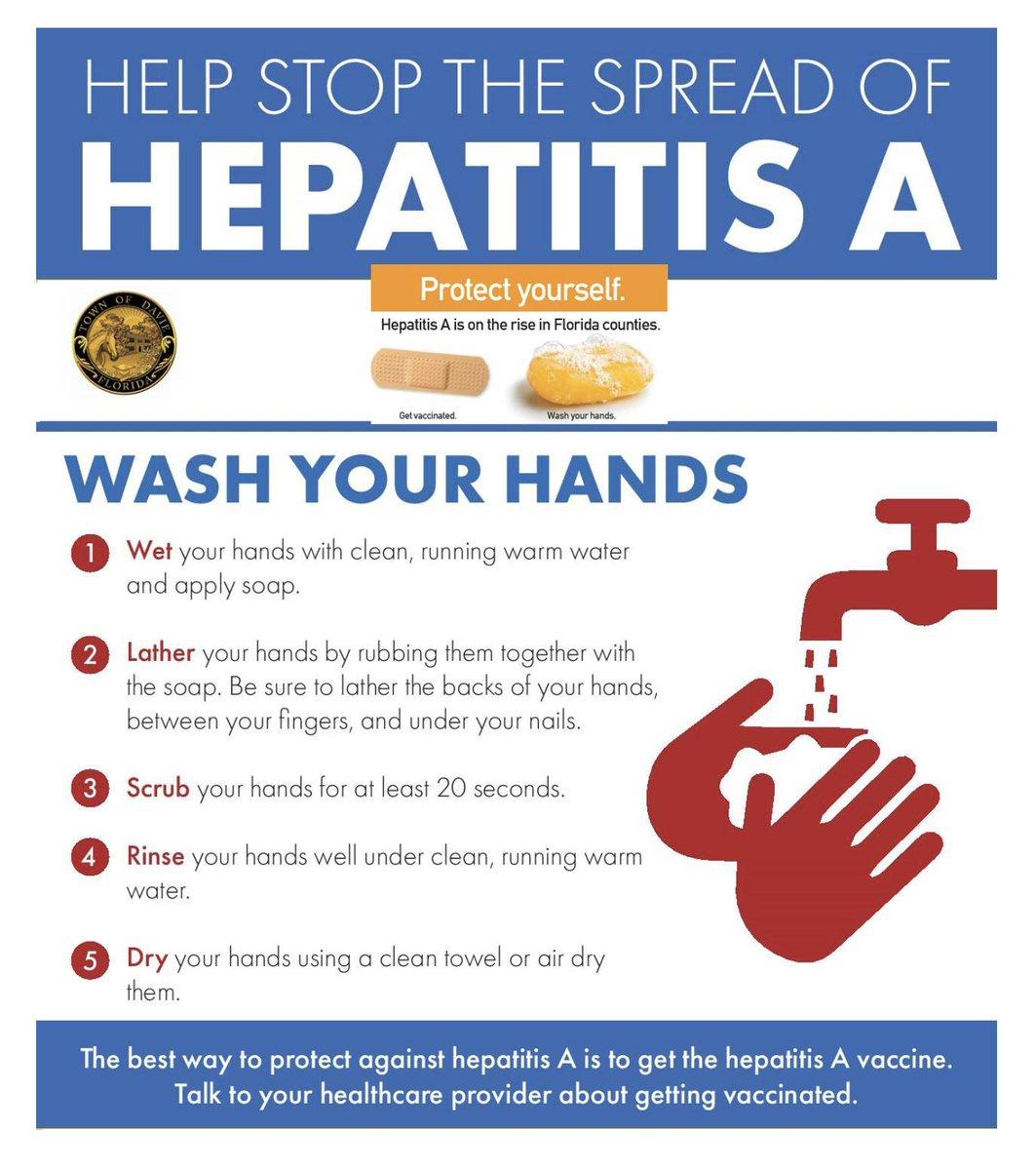 Hepatitis c passed through sperm donation 6