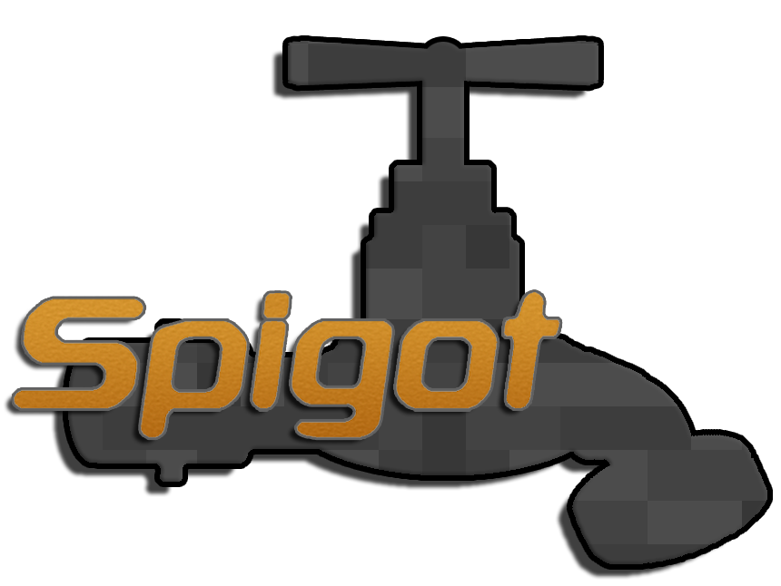 cheap Spigot Server Game Server