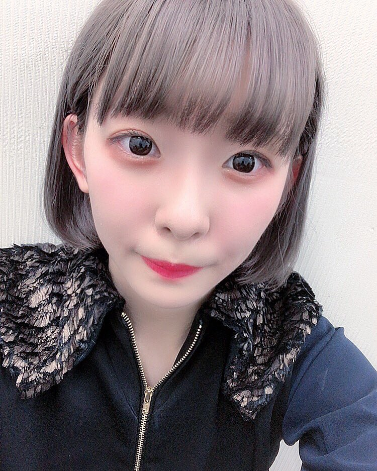 IDOL CONTENT EXPO@新宿BLAZE東京初めましてててそしてありがとうございました!みんな一人一人のお顔ばっちし見えてたぞ🤨キラキラいい笑顔もっと高みを目指したいな〜#EMPiRE新宿