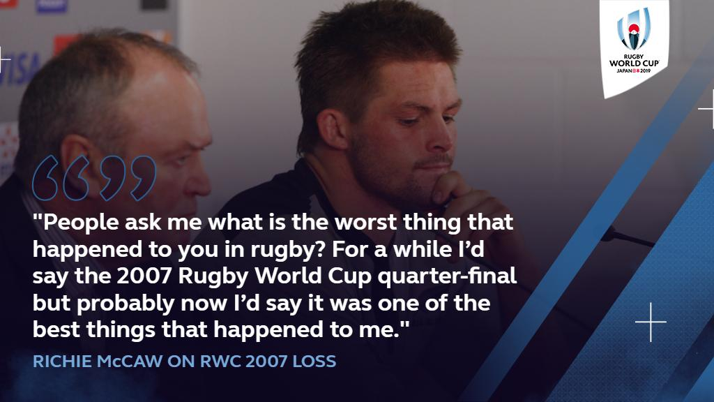 test Twitter Media - It was a tough loss to take at the time, but @AllBlacks Richie McCaw turned his experience from RWC 2007 into his ultimate motivation https://t.co/APEhCixFiD