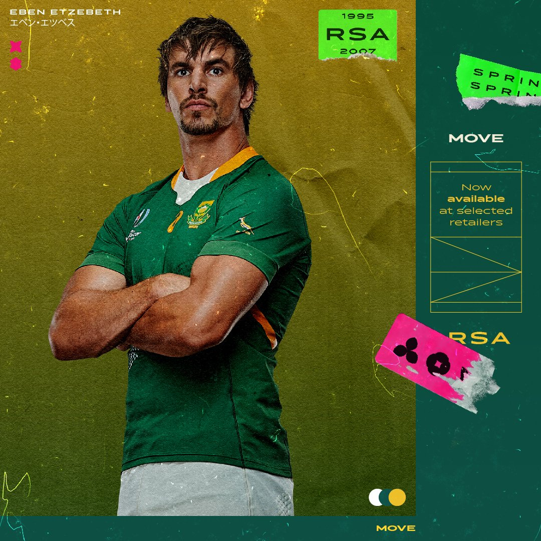 bba92f2b18d And remember, you can order the jersey from the SA Rugby Shop here:  https://www.sarugbyshop.co.za/#!/categories/339 … #LoveRugby  #MoveAsOnepic.twitter.com/ ...