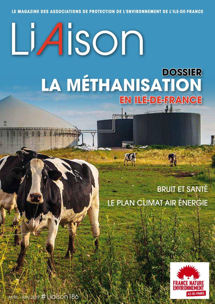 0ab66732f76ba FNE Ile-de-France ( FneIDF)
