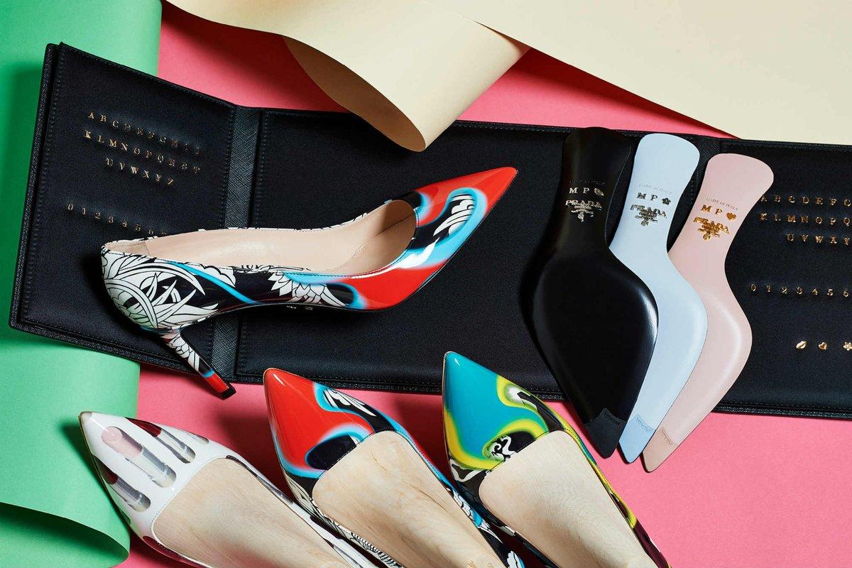 53827a2335 sapatos   Últimas notícias e atualizações ao vivo - Scoopnest