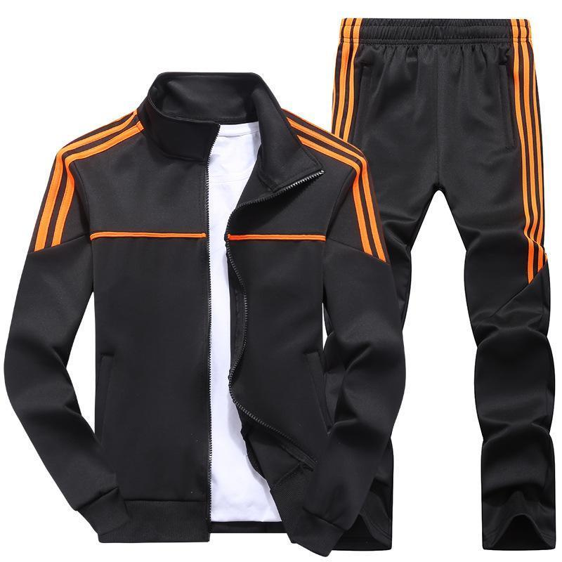 Sports Wear We are manufacture the Products #Sweatsuit, All type #Gloves , #BoxingAccessories , #jacket, #Hoodies, Crop tops, Track suit, #Gym #wear, #Sports wear, etc. We are manufacture #products specially as per customers demand, And i will provide you best #quality.