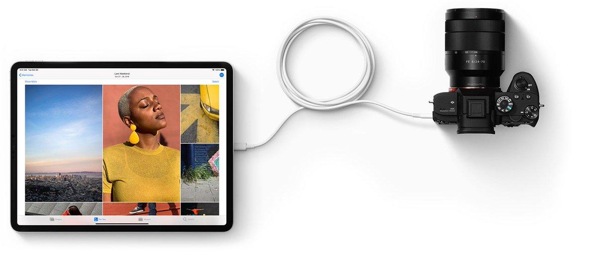 625dbc07c ... أثناء التنقل، فهناك الكثير من المزايا التي سيجلبها لك تحديثات iOS 13  وmacOS 10.15 القادمة. يقال إن آبل… http://bit.ly/1PdsYSP  pic.twitter.com/V9EUpMNoPS