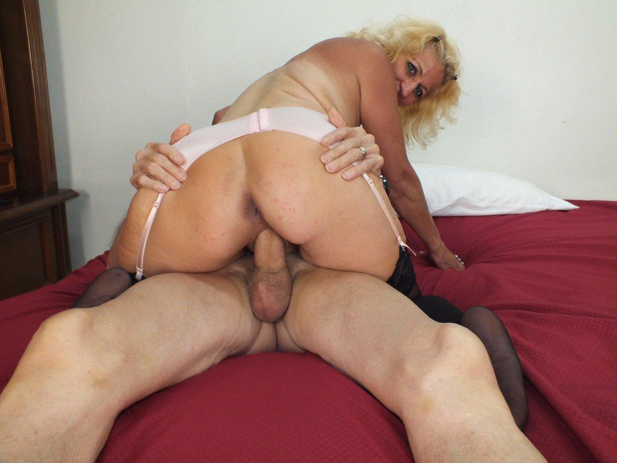 Free carl hubay porn pics