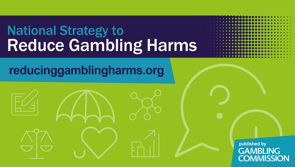 Get practical support with your gambling problem | Gambling