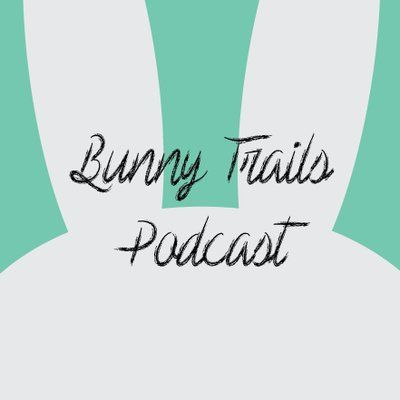 "Our first correction is also our first audio feedback!  Thanks, @BunnyTrailsPod.   Hear what I got wrong on this week's Your Brain On Facts, ""A Thousand Lakes Under the Midnight Sun"" - https://oembed.libsyn.com/embed?item_id=9463277 …"