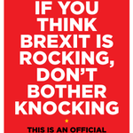 Image for the Tweet beginning: A handy poster for those