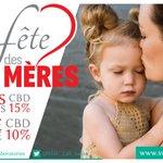 2 Huiles CBD 15%=1 Huile CBD 10% offerte !!! Les stocks s'écoulent très rapidement, n'attendez plus et profitez-en dès maintenant en cliquant sur ce lien https://t.co/NPb5JNly6K #cannabis #hemp #cbd #cannabidiol #bienetre #promo #promotion #offre #fêtedesmères #mère #mother
