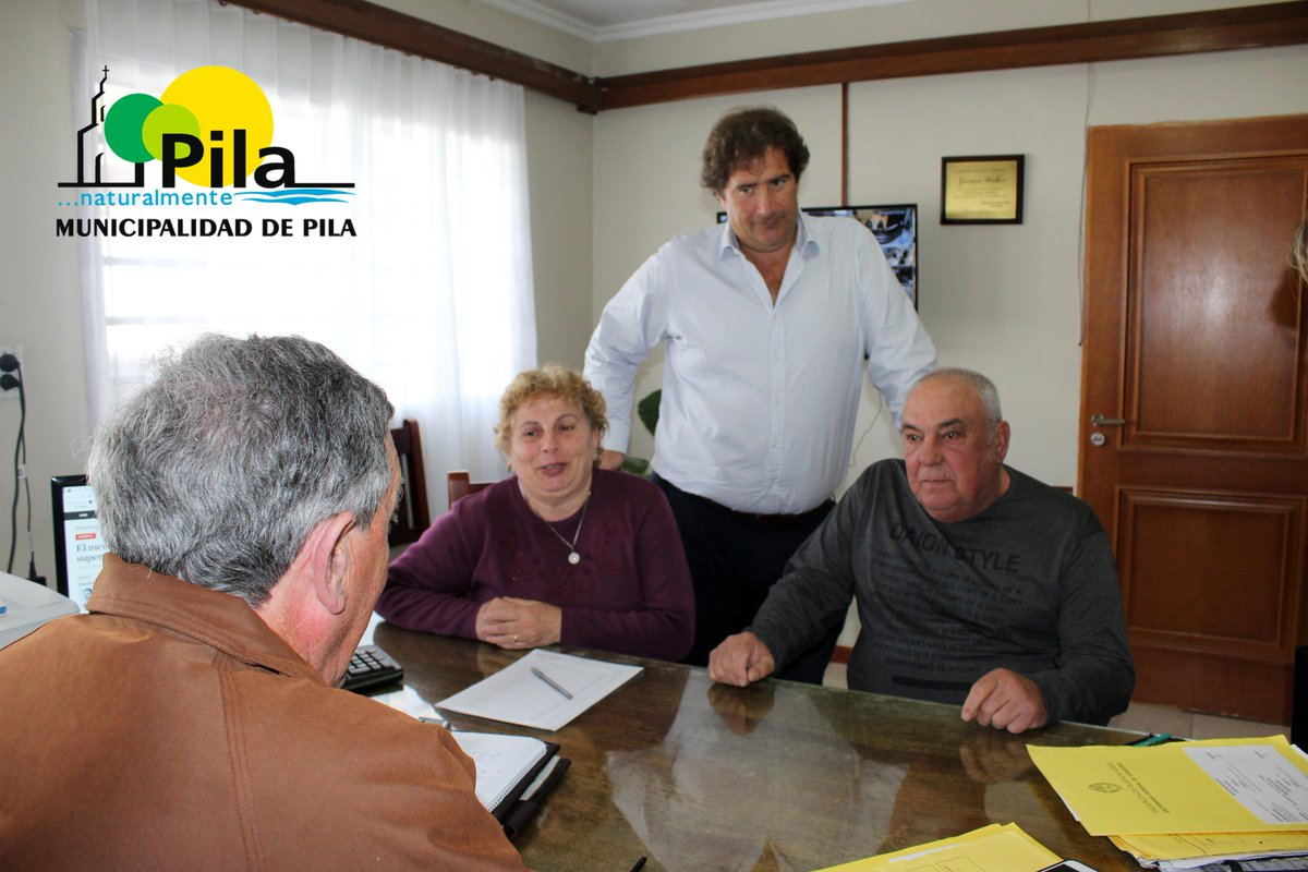 MunicipioPila photo