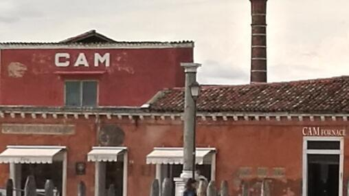 Maxi frode fiscale delle vetrerie di Murano: corsa...