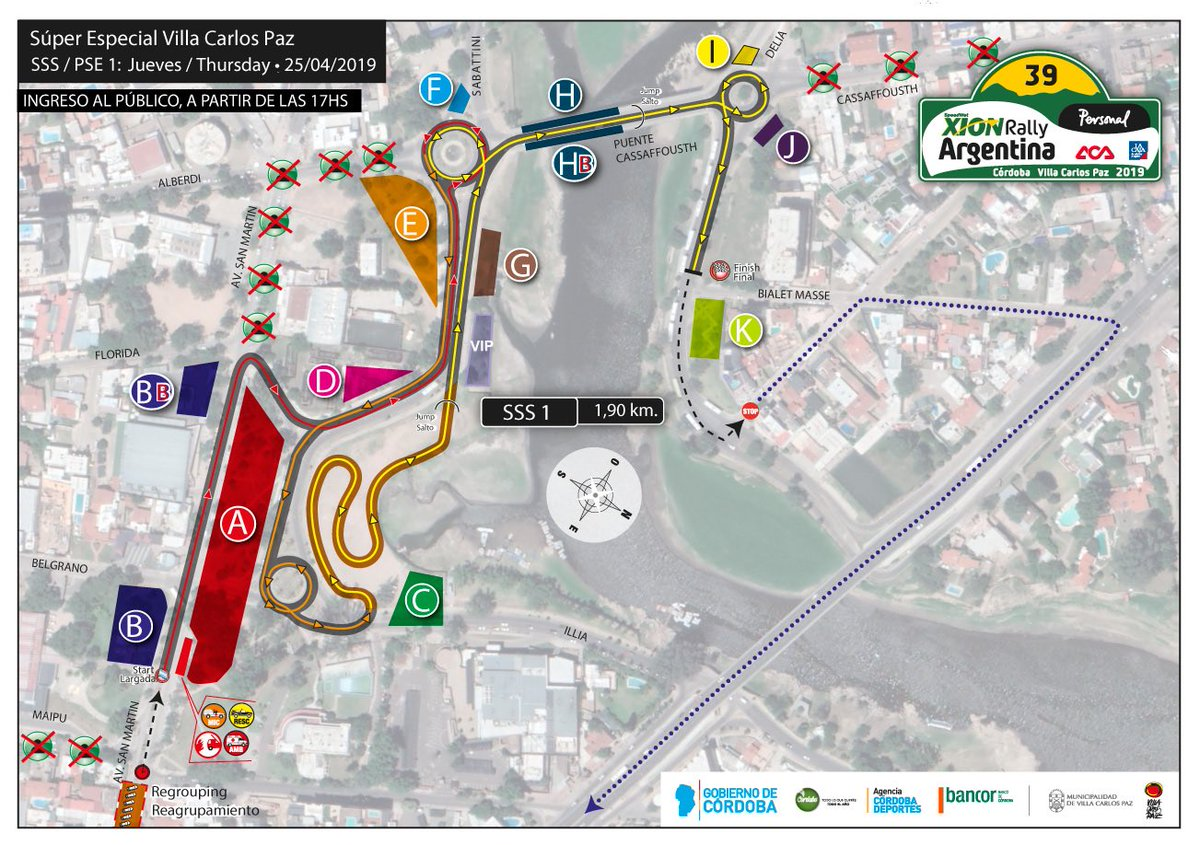 WRC: 39º XION Rallye Argentina [25-28 Abril] - Página 2 D5B-rndWwAAkm6P