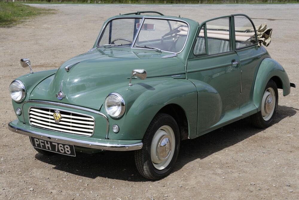Uk Classic Cars On Twitter Ebay 1956 Morris Minor Splitscreen Convertible Https T Co Ndxhtyvxmj Classiccars Cars