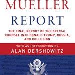 Image for the Tweet beginning: Come Meet Alan Dershowitz on