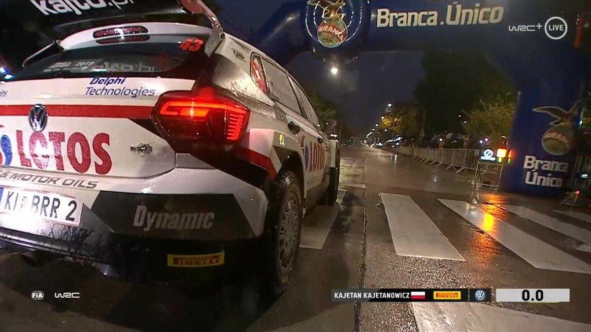 WRC: 39º XION Rallye Argentina [25-28 Abril] - Página 2 D5B_j-GWkAUKQ7h
