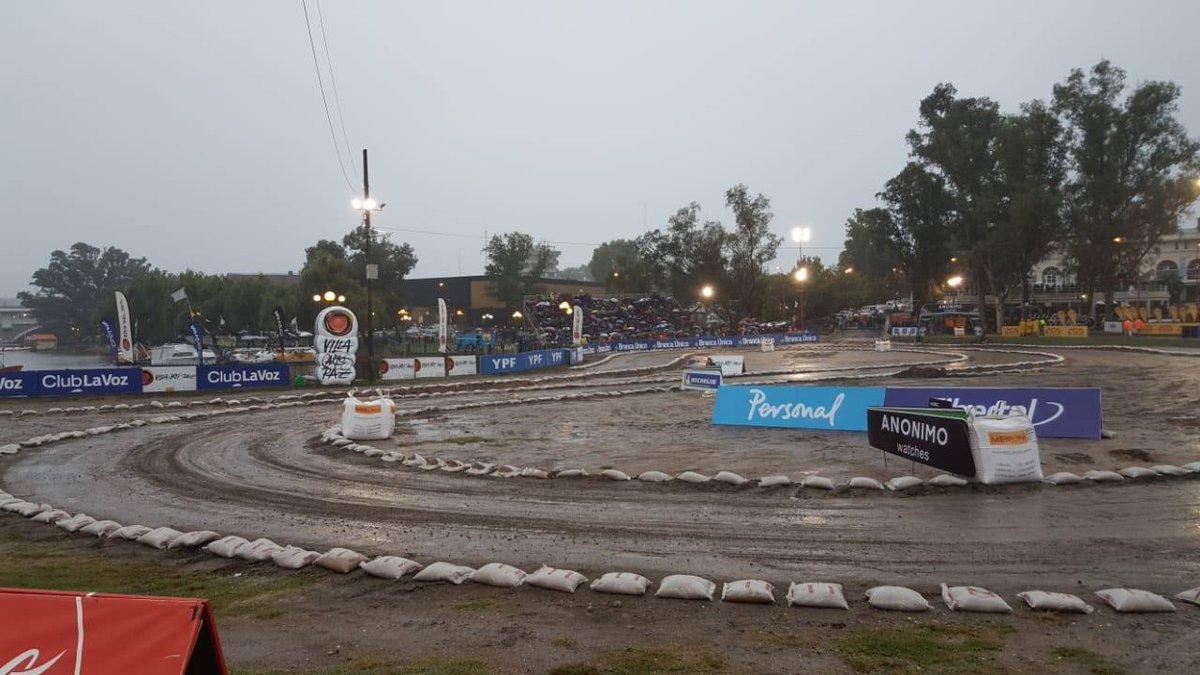 WRC: 39º XION Rallye Argentina [25-28 Abril] - Página 2 D5B_nssWsAEpLzM