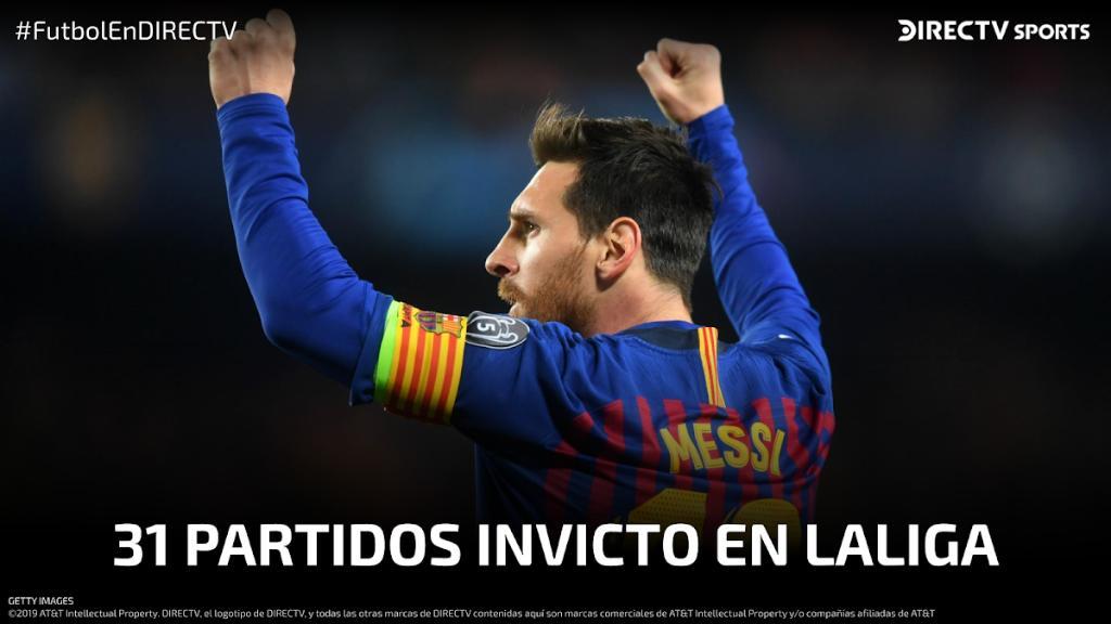 Image Result For Alaves Espanyol En Vivo Online Youtube